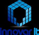 Innovar IT - Soluciones tecnológicas empresariales